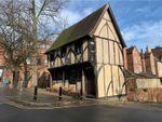 Thumbnail for sale in Severns House, Castle Road, Nottingham