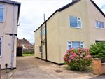 Thumbnail for sale in Brooksbank Avenue, Redcar