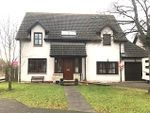 Thumbnail for sale in Davis Drive, Alness