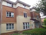 Thumbnail to rent in Moat House Way, Conisbrough