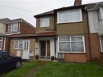 Thumbnail for sale in St. Pauls Avenue, Kenton, Middlesex