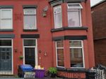 Thumbnail for sale in Alton Road, Tuebrook, Liverpool