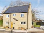 Thumbnail for sale in Colber Lane, Bishop Thornton, North Yorkshire