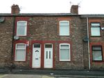 Thumbnail to rent in Hume Street, Warrington