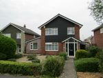 Thumbnail to rent in Cranwell Grove, Whitchurch, Bristol