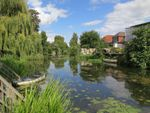 Thumbnail to rent in Bridge Road, East Molesey