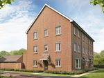 "Thumbnail to rent in ""Durrington"" at Locksbridge Road, Picket Piece, Andover"