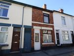 Thumbnail to rent in Brough Street, Derby, Derbyshire