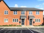 Thumbnail to rent in 40 Wheatcroft Drive, Nottingham