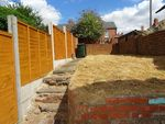 Thumbnail to rent in Charterhouse Road, Stoke, Coventry