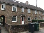 Thumbnail to rent in Barcombe Road, Brighton
