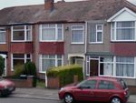 Thumbnail to rent in The Mount, Cheylesmore, Coventry