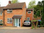 Thumbnail to rent in Turners Hill, Hemel Hempstead