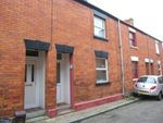 Thumbnail to rent in Holly Terrace, Fore Street, Chard