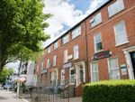 Thumbnail to rent in The Belgravia, Lisburn Road, Belfast