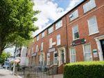 Thumbnail to rent in The Belgravia, Lisburn Road, Belfast