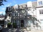 Thumbnail to rent in Holburn View, Fonthill Road