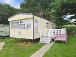 Thumbnail for sale in Field Lane, St. Helens, Ryde, Isle Of Wight