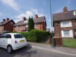 Thumbnail to rent in Edingley Square, Sherwood