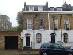 Property history Elia Street, London N1