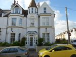 Thumbnail for sale in Egerton Road, Bexhill-On-Sea