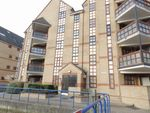 Thumbnail to rent in Emerald Quay, Harbour Way, Shoreham-By-Sea, West Sussex