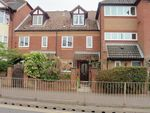Thumbnail for sale in Olivet Way, Fakenham