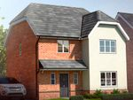 Thumbnail for sale in Clacton Road, Elmstead, Colchester