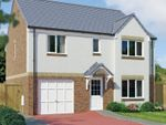 """Thumbnail to rent in """"The Whithorn"""" at Capelrig Road, Newton Mearns, Glasgow"""