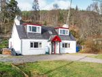 Thumbnail for sale in Cannich, Beauly