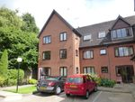 Thumbnail for sale in Recorder Road, Norwich