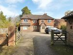 Thumbnail for sale in Copthorne Road, Felbridge, West Sussex