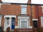 Thumbnail for sale in Welbeck Street, Hull, East Riding Of Yorkshire