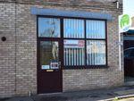 Thumbnail to rent in Belton Street, Stamford