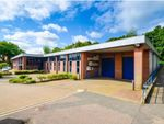 Thumbnail to rent in Unit 1A Sterling Centre, Bracknell