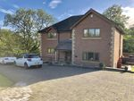 Thumbnail to rent in Drefach, Llanelli