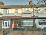 Thumbnail to rent in Pitt Road, Thornton Heath