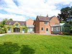 Property history Truggist Lane, Berkswell, Coventry CV7
