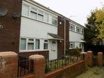 Thumbnail to rent in Dursley, Whiston, Prescot