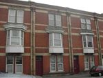 Thumbnail to rent in Station Road, Llanelli