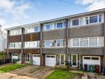 Thumbnail for sale in Priory Court, Fairmount Road, Bexhill
