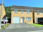 Thumbnail for sale in Llys Cambrian, Godrergraig, Swansea