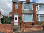 Thumbnail for sale in Wardcliffe Road, Weymouth