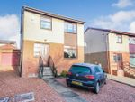 Thumbnail to rent in Southfield, Cowdenbeath