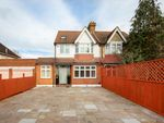 Thumbnail for sale in Coombe Lane, London