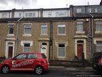 Thumbnail to rent in Victoria Road, Lockwood, Huddersfield