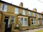 Thumbnail for sale in Victoria Road, Bicester