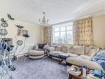 Thumbnail to rent in Lindsey Drive, Holton-Le-Clay, Grimsby