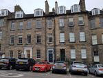 Thumbnail for sale in North Castle Street, New Town, Edinburgh
