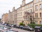Thumbnail for sale in Dean Park Street, Edinburgh